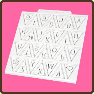 /m/a/mal_vlaggetjes_alfabet.jpg