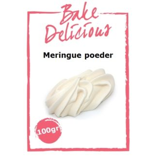 /m/e/meringue_poeder_3.jpg