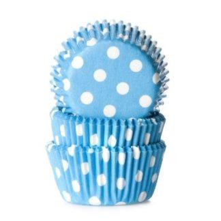 /m/i/mini_baking_cup_blauw_witte_stip.jpg