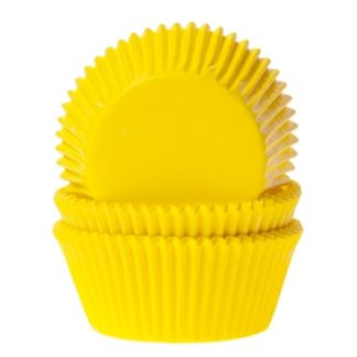 /m/i/mini_baking_cup_geel.jpg