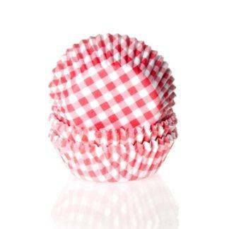 /m/i/mini_baking_cup_ruit_rood.jpg
