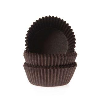 /m/i/mini_baking_cups_bruin.jpg