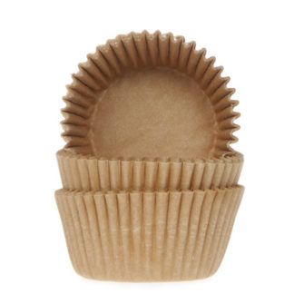 /m/i/mini_baking_cups_craft.jpg