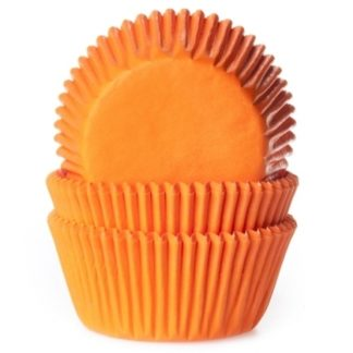 /m/i/mini_baking_cups_oranje_2.jpg