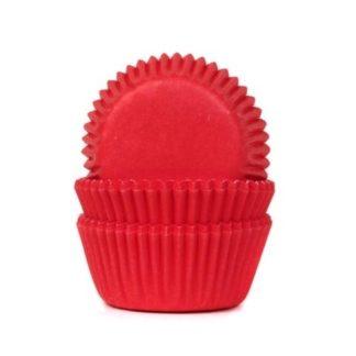/m/i/mini_cup_red_velvet.jpg