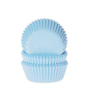 /m/i/mini_cupcake_baking_cups_licht_blauw.jpg
