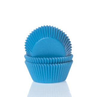 /m/i/mini_cupcake_papiertjes_cyaan_blauw.jpg