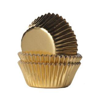/m/i/mini_cupcake_papiertjes_goud.jpg