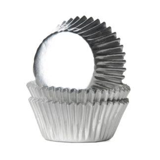 /m/i/mini_cupcake_papiertjes_zilver.jpg