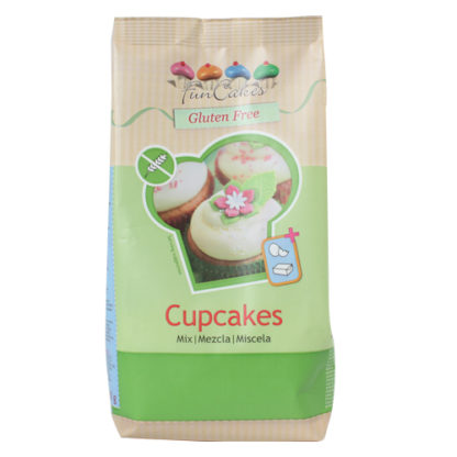 /m/i/mix_glutenvrije_cupcakes.jpg