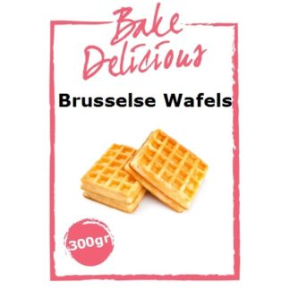 /m/i/mix_voor_brusselse_wafels_1.jpg