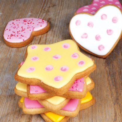 koekjesmix funcakes
