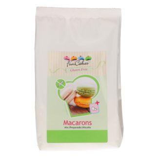 /m/i/mix_voor_macarons.jpg