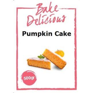 /m/i/mix_voor_pumpkin_cake.jpg