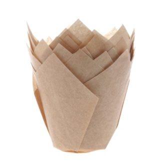 /m/u/muffin_papiertjes.jpg