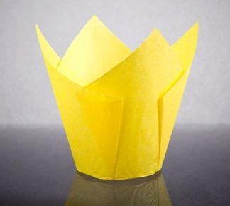 /m/u/muffin_papiertjes_geel.jpg