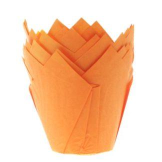 /m/u/muffin_papiertjes_oranje.jpg
