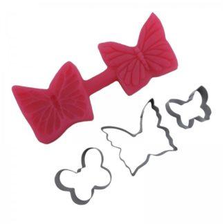 /m/u/multi_cutter_set_butterfly.jpg