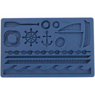 /n/a/nautical_wilton_fondant_gumpaste_mold.jpg