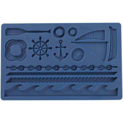 /n/a/nautical_wilton_fondant_gumpaste_mold.jpg