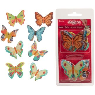 /o/u/ouwel_vlinders.jpg