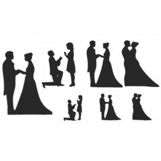 /p/a/patchwork_cutter_wedding_silhouette.jpg