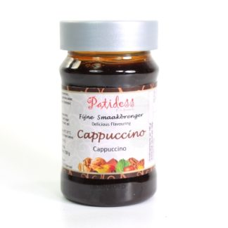 /p/a/patidess_cappuccino.jpg