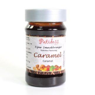 /p/a/patidess_caramel.jpg