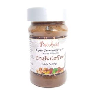 /p/a/patidess_irish_coffee_1.jpg