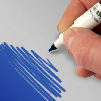 /p/e/pen-royal-blue_2.jpg