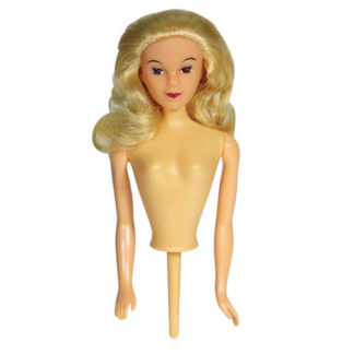 /p/i/pin_pop_blond.jpg