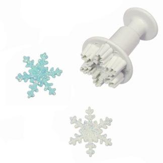 /p/l/plunger_snowflake_pme.jpg