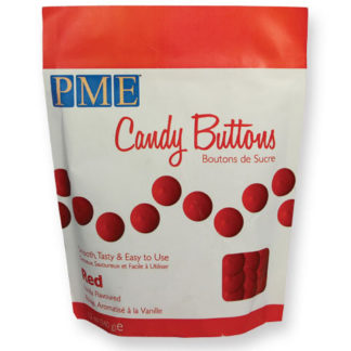 /p/m/pme_candy_buttons_red.jpg