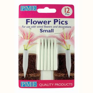 /p/m/pme_flower_pics_small.jpg