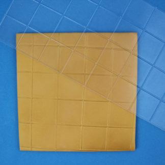 /p/m/pme_impression_mat_square.jpg