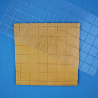 /p/m/pme_impression_mat_square_small.jpg