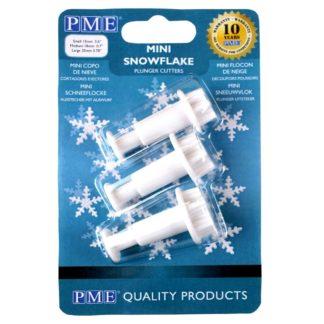 /p/m/pme_mini_snowflake_cutters.jpg