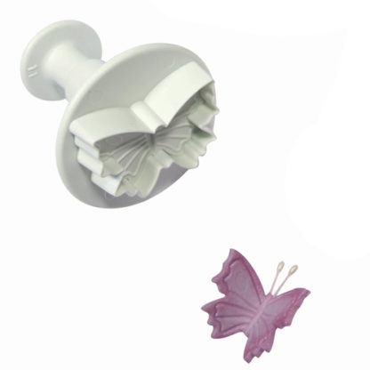 /p/m/pme_plunger_butterfly_small_1_1.jpg