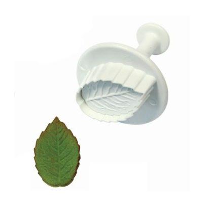 /p/m/pme_rose_leaf_cutter_small.jpg
