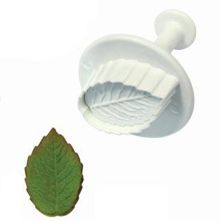 /p/m/pme_rose_leaf_plunger_cutter_med.jpg