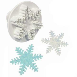 /p/m/pme_snowflake_plunger_large.jpg