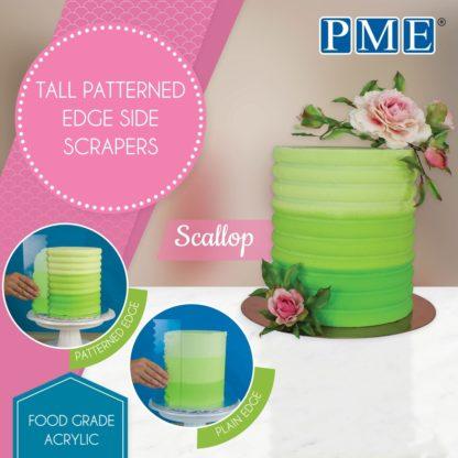 tall-patterned-edge-side-scraper-scallop