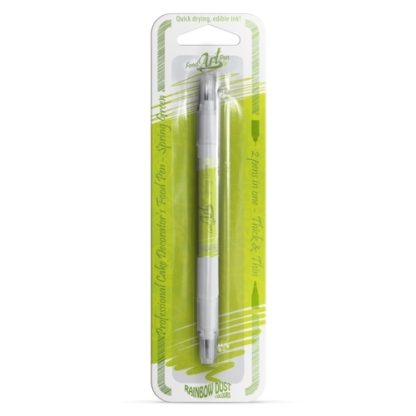 /r/a/rainbow_dust_food_art_pen_spring_green.jpg