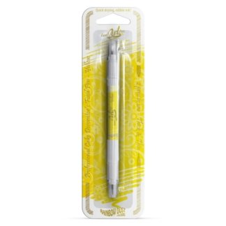 /r/a/rainbow_dust_food_art_pen_yellow.jpg