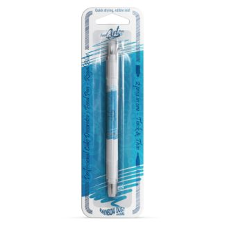 /r/d/rd_food_art_pen_royal_blue.jpg