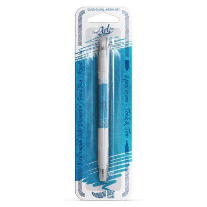/r/d/rd_food_art_pen_royal_blue.jpg
