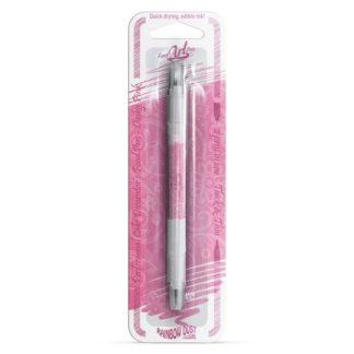 /r/d/rd_food_pen_dusky_pink.jpg