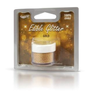 /r/d/rdc-edible-glitter-retail-gold.jpg