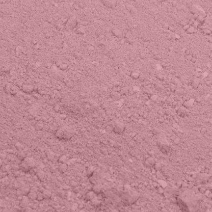 kleurpoeder lavendel