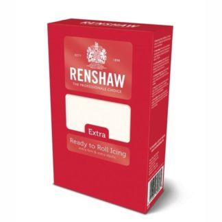 /r/e/renshaw_extra_1_kg_verpakking.jpg